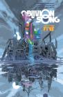 Oblivion Song by Kirkman & de Felici, Volume 5 Cover Image