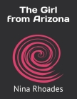 The Girl from Arizona Cover Image