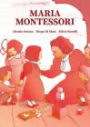 María Montessori (Spanish Edition) Cover Image