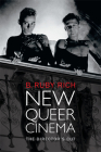 New Queer Cinema: The Director's Cut Cover Image