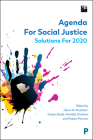 Agenda for Social Justice 2020: Solutions for 2020 Cover Image