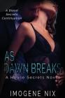 As Dawn Breaks Cover Image