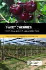 Sweet Cherries Cover Image