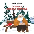 La Storia Di Babbo Natale Cover Image