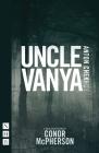 Uncle Vanya Cover Image