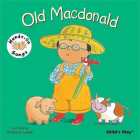 Old MacDonald (Hands-On Songs) Cover Image