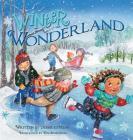 Winter Wonderland (Season) Cover Image