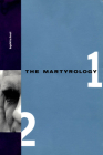 Martyrology Books 1 & 2 Cover Image