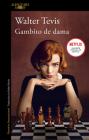 Gambito de dama / The Queen's Gambit Cover Image
