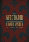The Negotiator: The Masterclass at Saint-Germain Cover Image