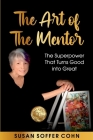 The Art of the Mentor Cover Image