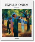 Expressionism Cover Image