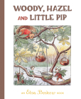 Woody, Hazel and Little Pip Cover Image