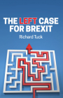The Left Case for Brexit: Reflections on the Current Crisis Cover Image