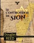 La controverse de Sion Cover Image