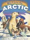 Way Up in the Arctic Cover Image