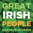 Great Irish People Cover Image