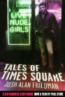 Tales of Times Square Cover Image