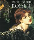 Dante Gabriel Rossetti Cover Image