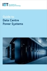 Guide to Data Centre Power Systems Cover Image