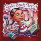 Birdie's Beauty Parlor Cover Image