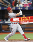 Mike Trout: Baseball's MVP Cover Image