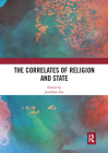 The Correlates of Religion and State Cover Image