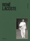 René Lacoste Cover Image