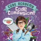 Code Confusion! Cover Image