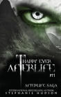 Happy Ever Afterlife - Part One (Afterlife Saga #11) Cover Image