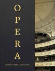 Opera: Passion, Power, Politics Cover Image