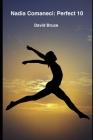 Nadia Comaneci: Perfect 10 Cover Image