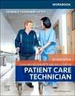 Workbook for Fundamental Concepts and Skills for the Patient Care Technician Cover Image