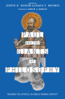 Paul and the Giants of Philosophy: Reading the Apostle in Greco-Roman Context Cover Image