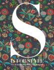 S Is for Style: The Schumacher Book of Decoration Cover Image