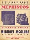 Mephistos and Other Poems Cover Image