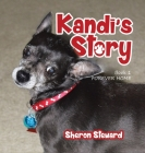 Kandi's Story: Forever Home (New Edition) Cover Image