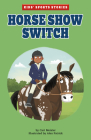 Horse Show Switch Cover Image