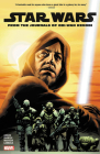 Star Wars: From the Journals of Obi-Wan Kenobi Cover Image