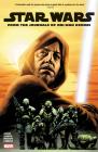 Star Wars: From the Journals of Obi-Wan Kenobi Cover Image