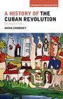 History Cuban Revolution 2e P (Viewpoints / Puntos de Vista) Cover Image