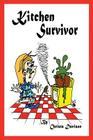 Kitchen Survivor Cover Image