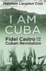 I am Cuba Cover Image