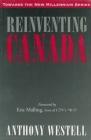 Reinventing Canada Cover Image
