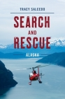 Search and Rescue Alaska Cover Image