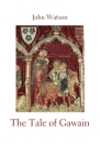 The Tale of Gawain Cover Image