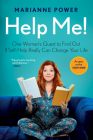 Help Me! Cover Image
