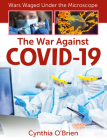 The War Against Covid-19 Cover Image