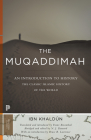 The Muqaddimah: An Introduction to History - Abridged Edition (Princeton Classics #111) Cover Image