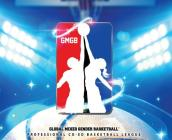 Global Mixed Gender Basketball Cover Image